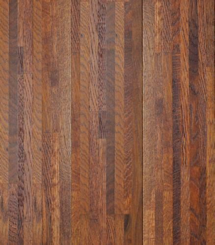 hardwood flooring at menards prefinished superfast diamond woodbridge oak solid hardwood flooring 5 8 menards online rugs