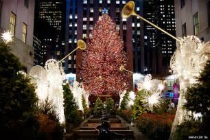 new york christmas travel new york city christmas travel christmas travel new york
