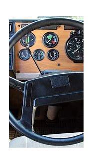 •♥• Volvo F12 interior •2♥59• #Volvo+F12+interior   Oude ...