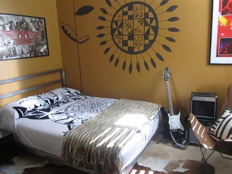 teen rocker room eclectic kids miami