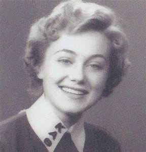 The gallery for --> Rue Mcclanahan Young