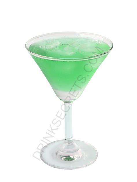 grasshopper drink grasshopper cocktail www imgkid com the image kid has it