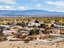 US cities where you can live comfortably on less than ...