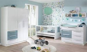 Babyzimmer Weiß Grau : wellem bel milla babyzimmer wei kinderzimmer babym bel ebay ~ Frokenaadalensverden.com Haus und Dekorationen