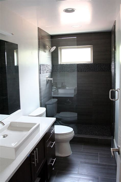 modern guest bathroom ideas let s just it everybody s guest bathroom could use a