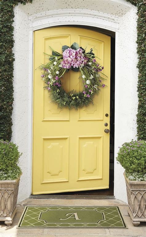 25 best ideas about yellow doors on pinterest yellow