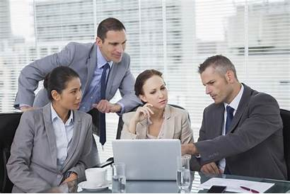 Project Manager Management Managers Office Manage Training