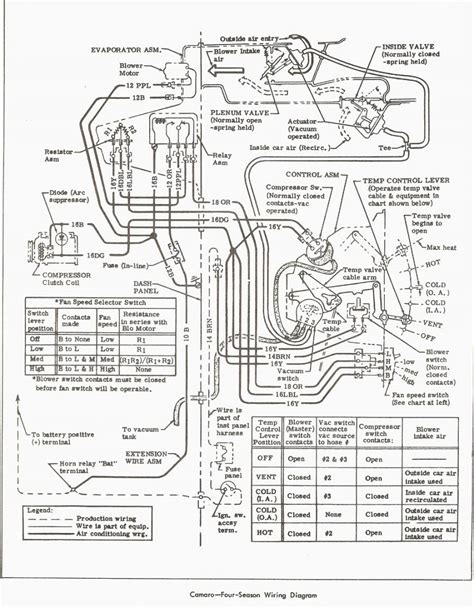 The Best Free Ignition Drawing Images Download From