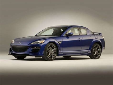 10 Cool Cheap Cars On The Used Market Autobytelcom