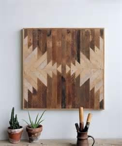 wood wall decor ingenious pallet wall ideas wood pallet ideas