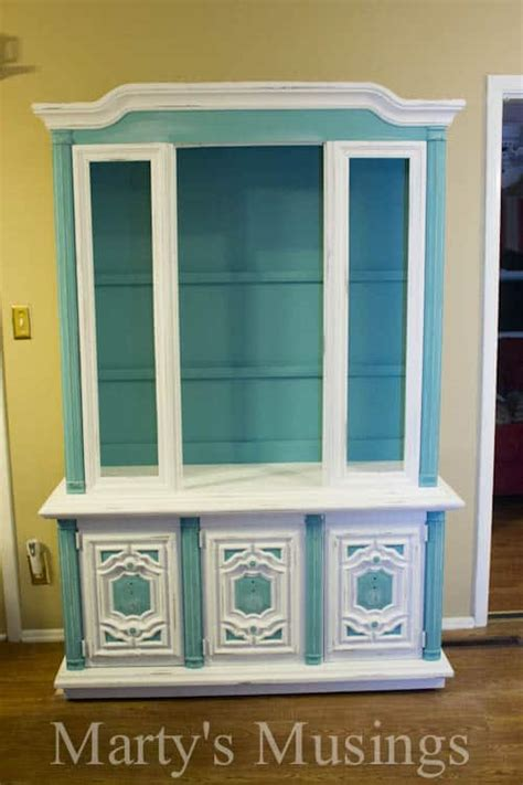pictures of distressed kitchen cabinets how to chalk paint furniture 7450