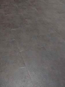 Vinylboden Auf Fliesen : pvc planken auf fliesen verlegen die neueste innovation der innenarchitektur und m bel ~ Sanjose-hotels-ca.com Haus und Dekorationen
