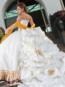 find out full gallery of inspirational charro wedding With sell wedding dress san diego