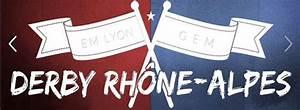 Em Lyon Recrutement : kpmg derby rh ne alpes grenoble ecole de management vs l em lyon le 7 novembre ~ Maxctalentgroup.com Avis de Voitures