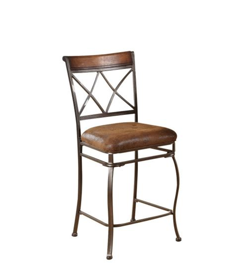 tavio counter height chair dining chairs all dining room