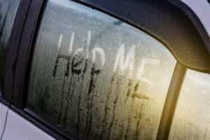 Buée Dans La Voiture : sur la route ou dans les airs ils sont bien plac s pour rep rer les victimes de la traite ~ Medecine-chirurgie-esthetiques.com Avis de Voitures