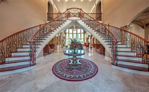 square foot mega mansion  atlanta georgia