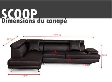 destockage canapé d angle photos canapé d 39 angle pas cher destockage