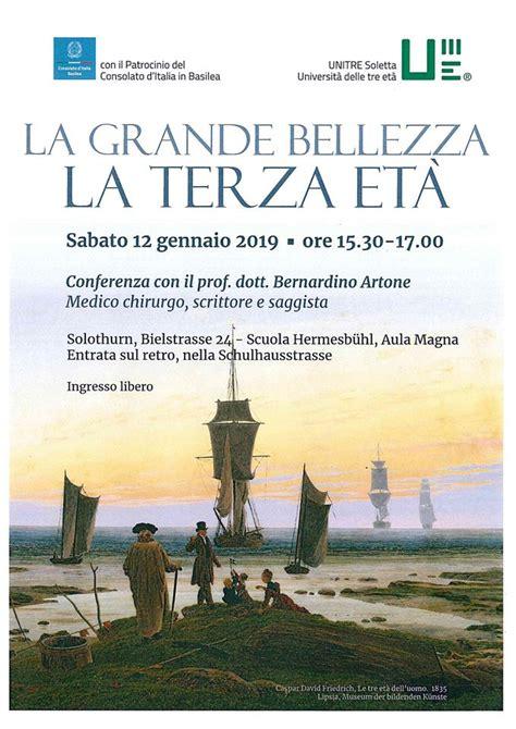 consolato italiano basilea orari consolato d italia basilea posts