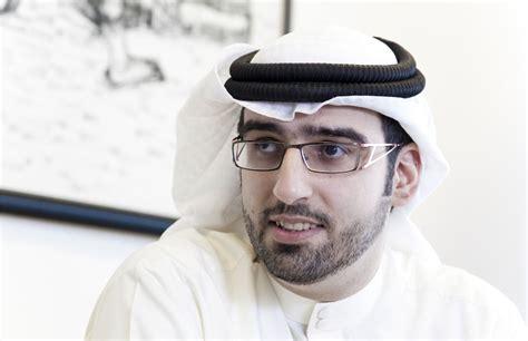 Al Rais Plans Region-wide Expansion