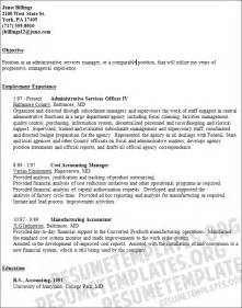 administrative services manager resume administrative support resume help ssays for sale