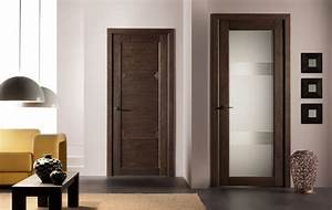 Download Interior : Modern doors interior door design