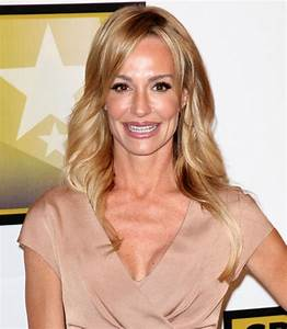 Taylor Armstrong Picture 21 - The 2011 Critics Choice ...