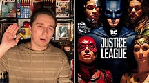 All DCEU Movies Ranked From Worst to Best - YouTube