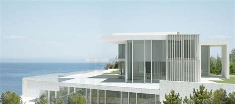 Segmented Cubes Residence Israel by 414 Best Arch Home Wht Images On Contemporary