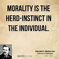 Nietzsche Philosophy Quotes. QuotesGram