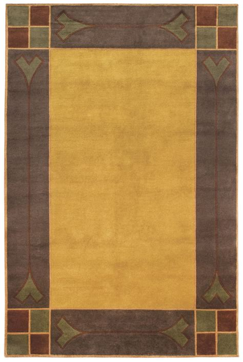 paradise valley rug designer rugs collection  stickley