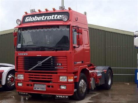 volvo trucks facebook 948 beste afbeeldingen over volvo trucks op pinterest