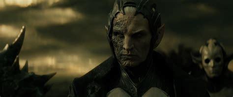 Malekith  Marvel Cinematic Universe Wiki