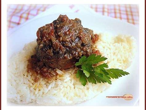 cuisine de mamie recettes de queues de la cuisine de mamie caillou