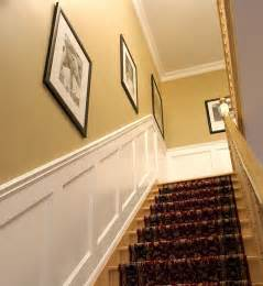 Ceiling Madallions by Paneled Wainscoting Gallery I Elite Trimworks