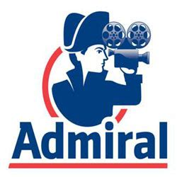 admiral toll    number archives central guide