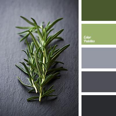 Color Palette #1188  Color Palette Ideas