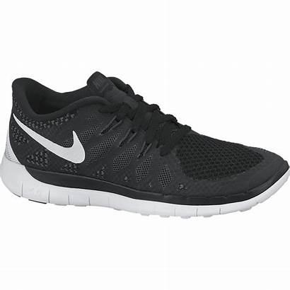 Boys Running Nike Shoe Shoes Clothing Sneakers