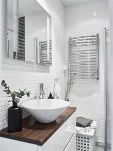 66 Serene Scandinavian Bathroom Designs ComfyDwelling com