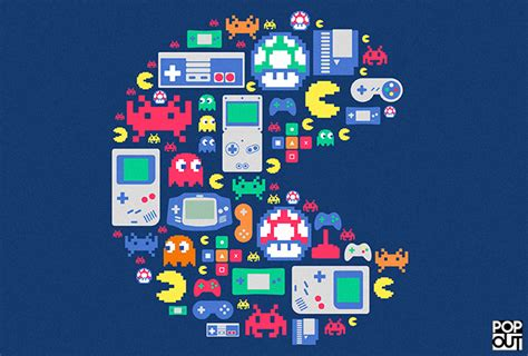 Retro Gaming Evening!  Discover Frome