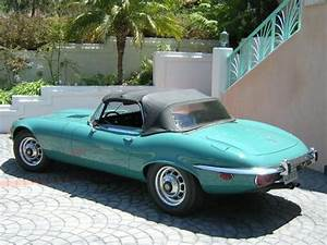 Jaguar Nice : turquoise jaguar e type jaguar e type nice kitty pinterest colors catalog and turquoise ~ Gottalentnigeria.com Avis de Voitures