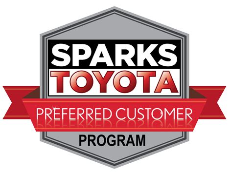 Sparks Toyota Myrtle by Sparks Toyota 22 Photos 45 Reviews Car Dealers