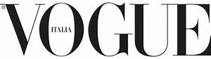CNI UK sign new offsetting contract with Vogue Italia ...
