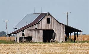 old barn in tipton co indiana barns pinterest old With barn wood for sale indiana