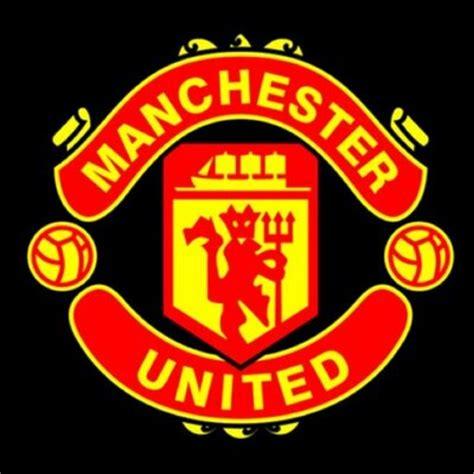 Man United News (@manunitednews) Twitter