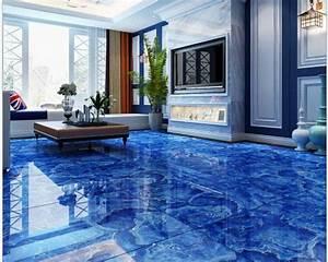 Realistic 3D Floor tiles (designs
