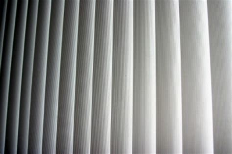 changing  color  vertical blinds thriftyfun