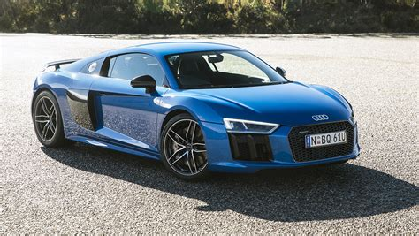 Audi R8 Picture by 2016 Audi R8 Review Caradvice