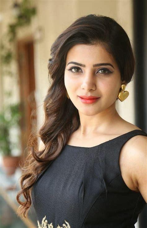 samantha latest hd stills gallery celebrity beauty tips