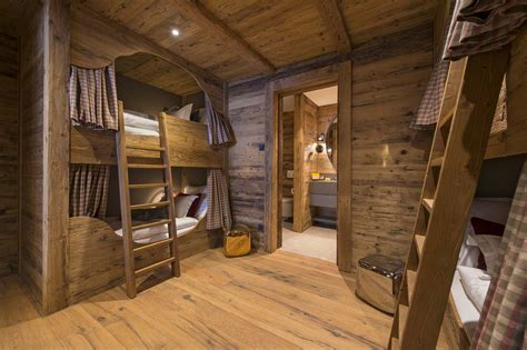another word for chalet chalet n the ultimate all your dreams come true chalet in oberlech www ludwigs nl